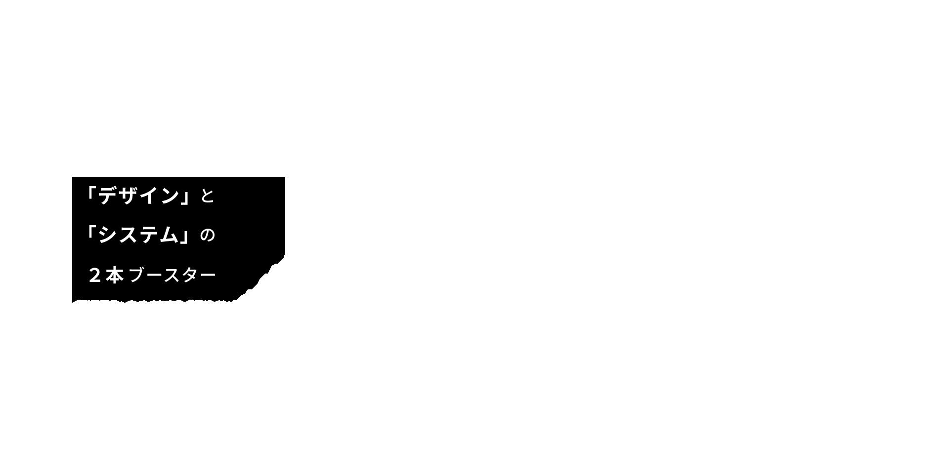 カバーテキスト